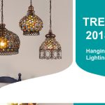 Ideas for Using Chandeliers in house by Eglo Pakistan