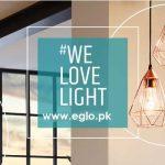 Best Lights in Pakistan