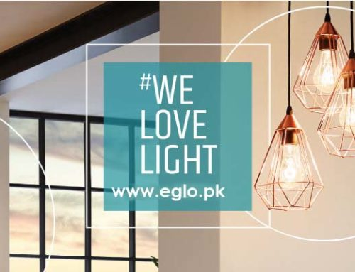 Best Lights in Pakistan