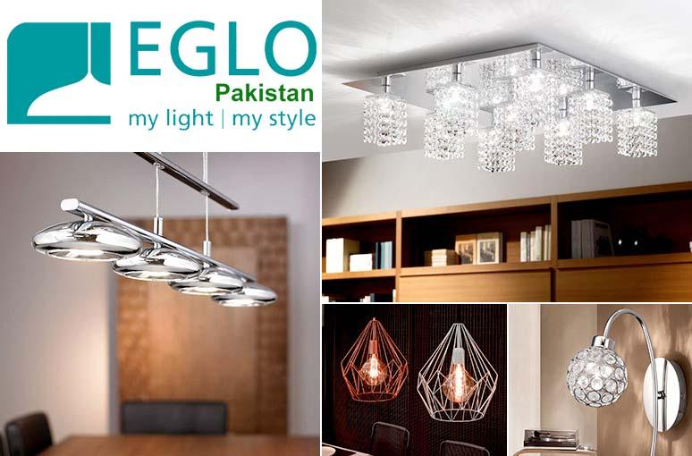 Top line Branded Lighting