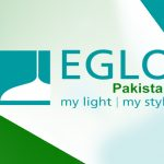 What is Eglo Pakistan? ~ Exclusive distributor of Eglo Lights