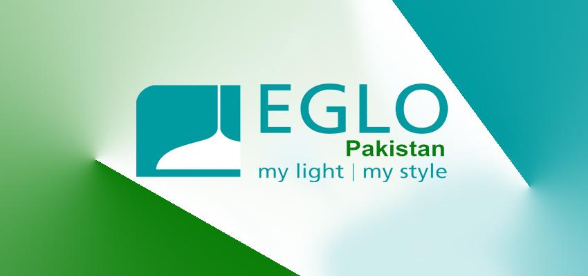 What is Eglo Pakistan