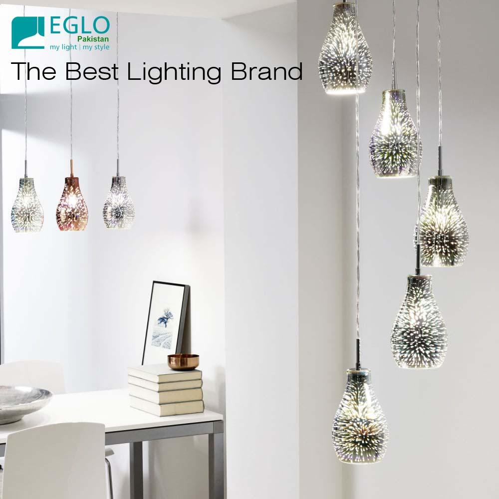 The Best Lighting Brand
