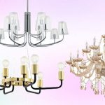 Best Chandeliers in Pakistan