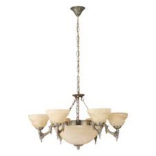 Best selling Lighting Eglo Pakistan