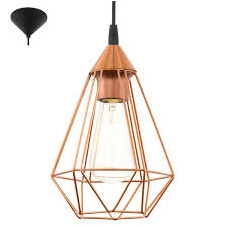 Contemporary Lighting Eglo Pakistan